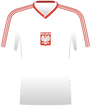 polska_1986