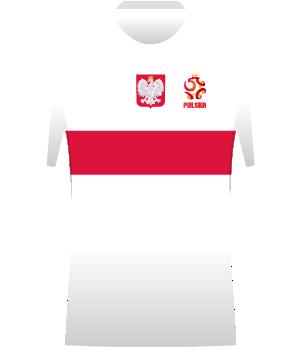 polska_2012