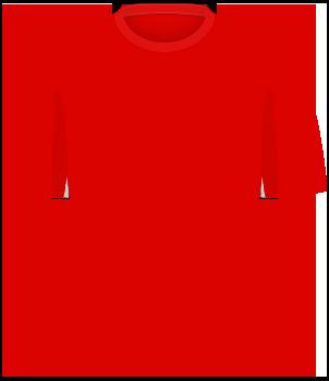Dania, koszulki eliminacje 1978