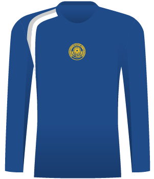 Kazahstan 2006