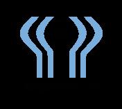 Logotyp mistrzostw świata 1978.