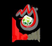 Logo Euro 2008.