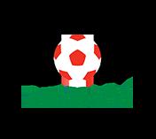 Logotyp MŚ 1986