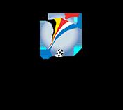 Logo Euro 2000