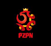 Logo PZPN od 2011