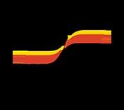Logo Euro 1972.