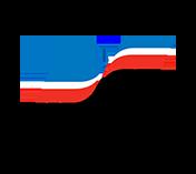 Logo ME 1984.