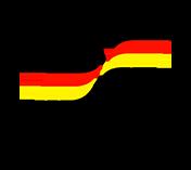 Logo ME 1988.