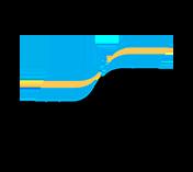 Logo ME 1992.