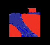 Logotyp mistrzostw świata 1994.