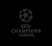 Liga Mistrzów UEFA Logo