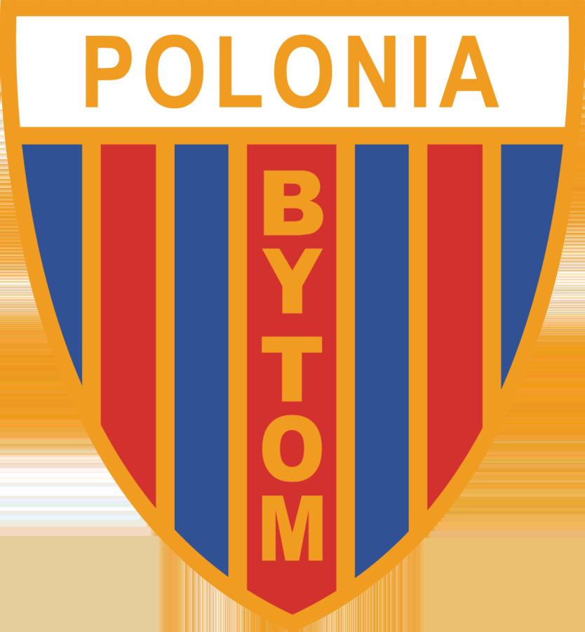 Herb Polonii Bytom