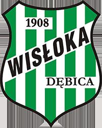 Herb Wisłoki Dębica