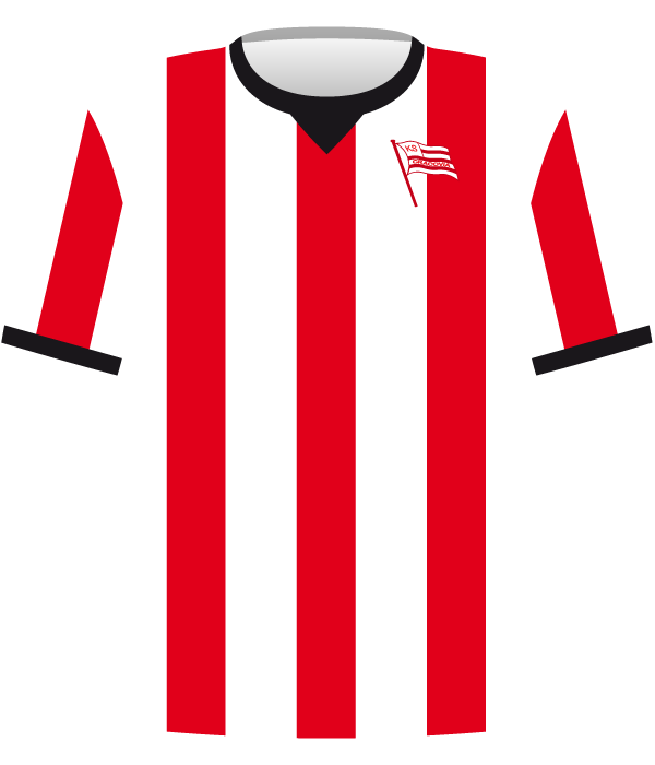 Koszulka Cracovii (sezon 2019/2020).
