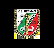 Herb Hetmana Zamość