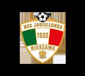 Herb Jagiellonki Nieszawa