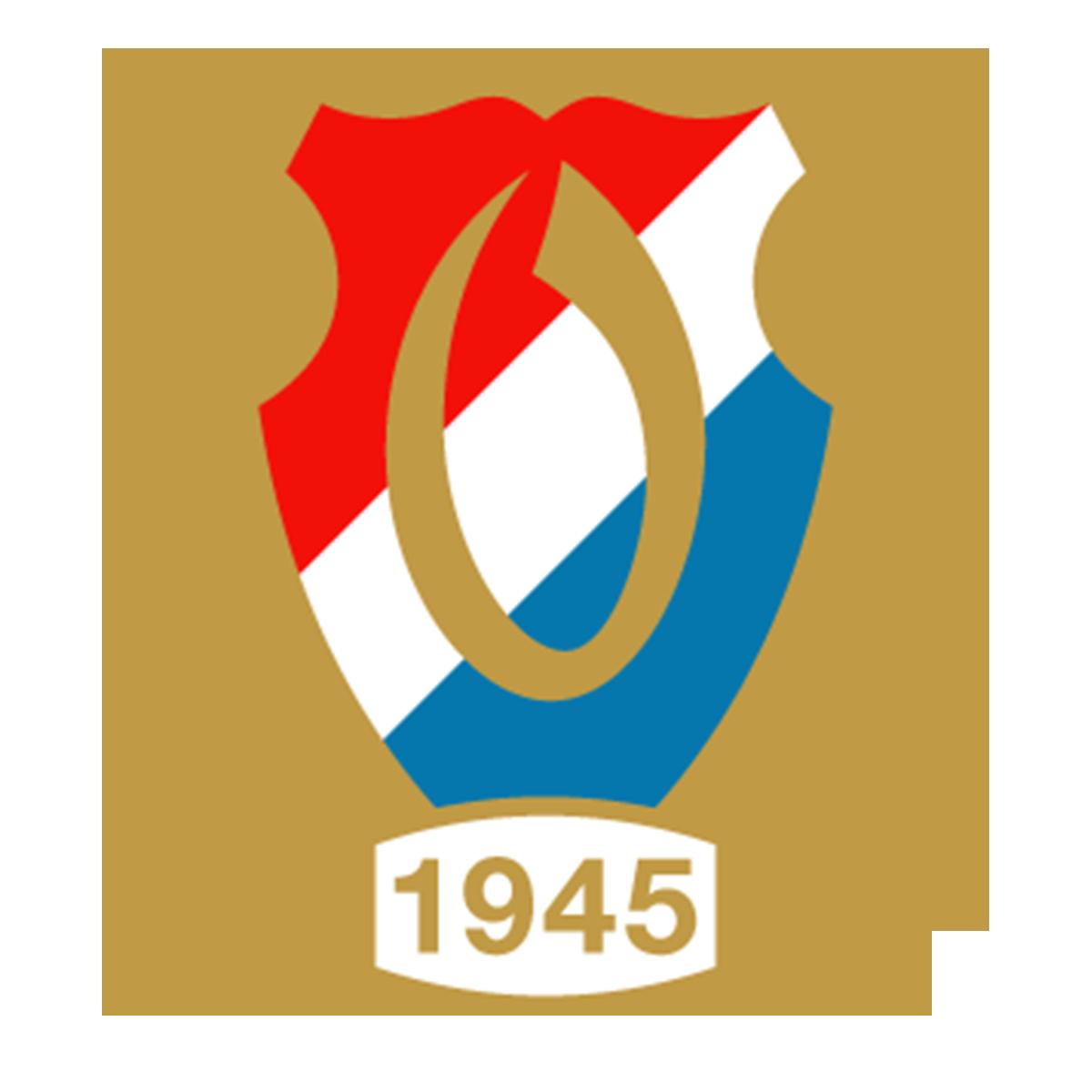 Olimpia Poznań