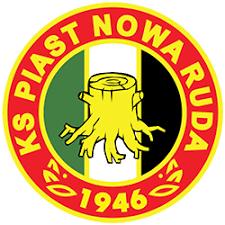Herb Piasta Nowa Ruda