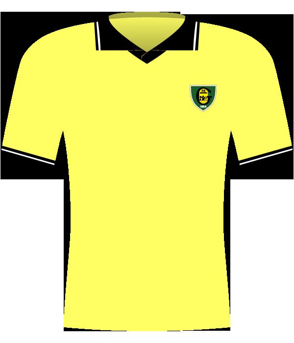 Koszulka GKS Katowice 1991.