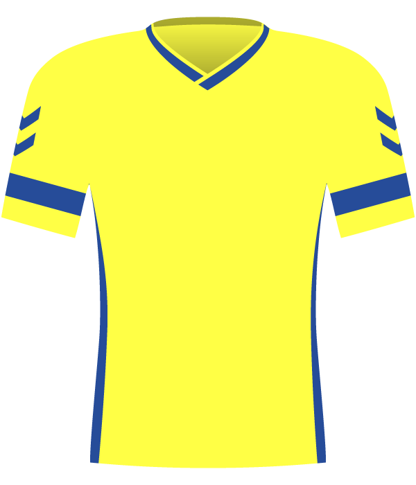 Koszulka Miedzi Legnica 1992.
