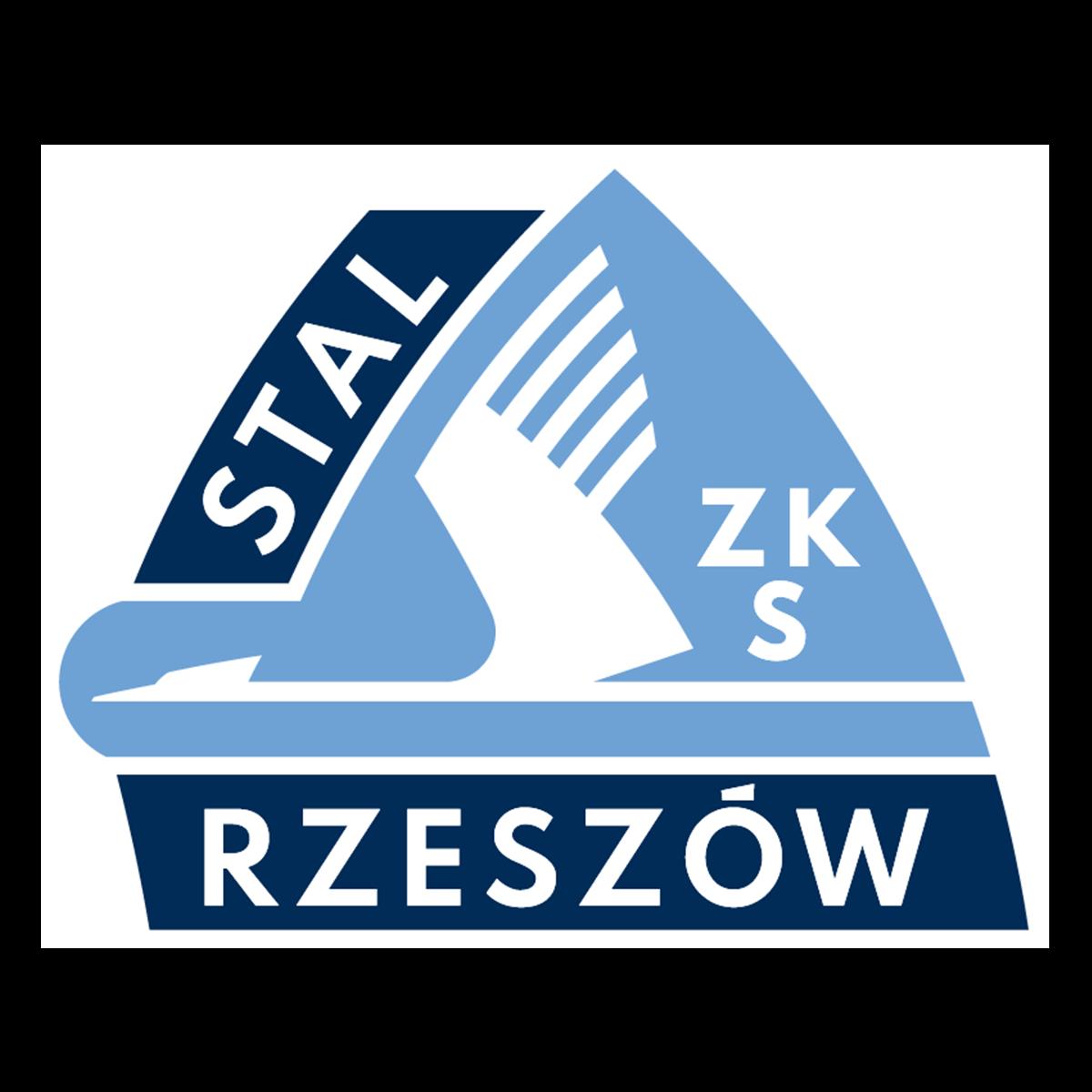 Herb Stali Rzeszów