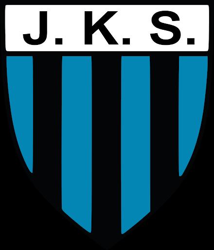 Herb JKS Jarosław