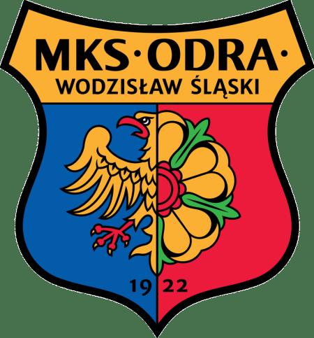 Herb Odry Wodzisław
