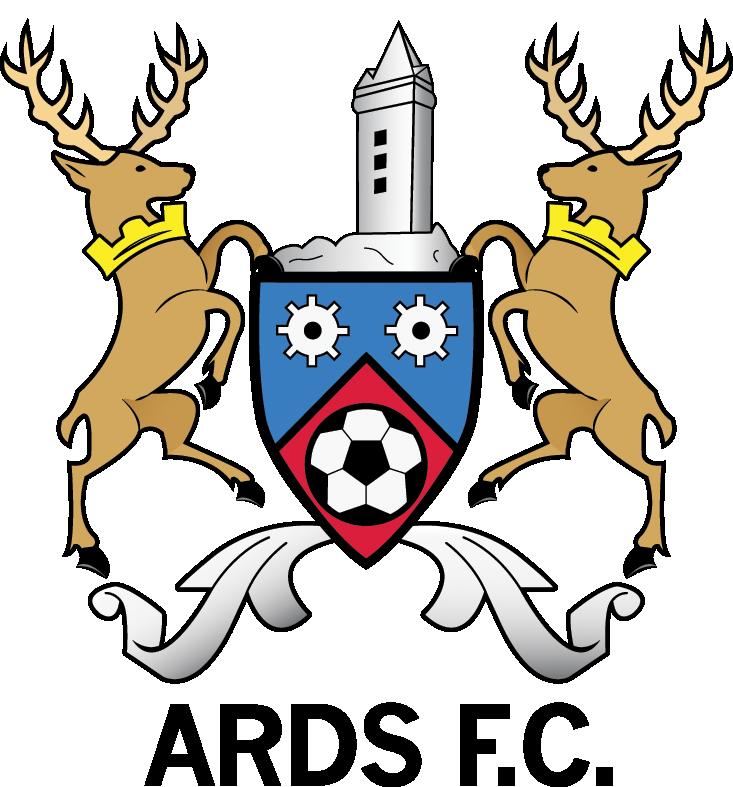 Herb Ards FC