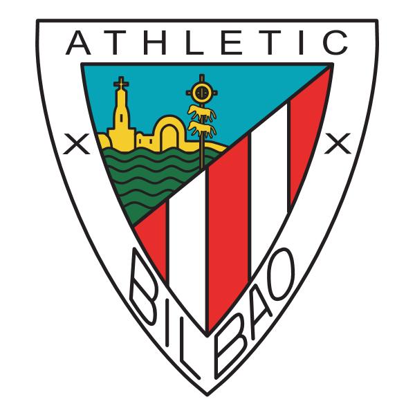 Herb Athletic Bilbao