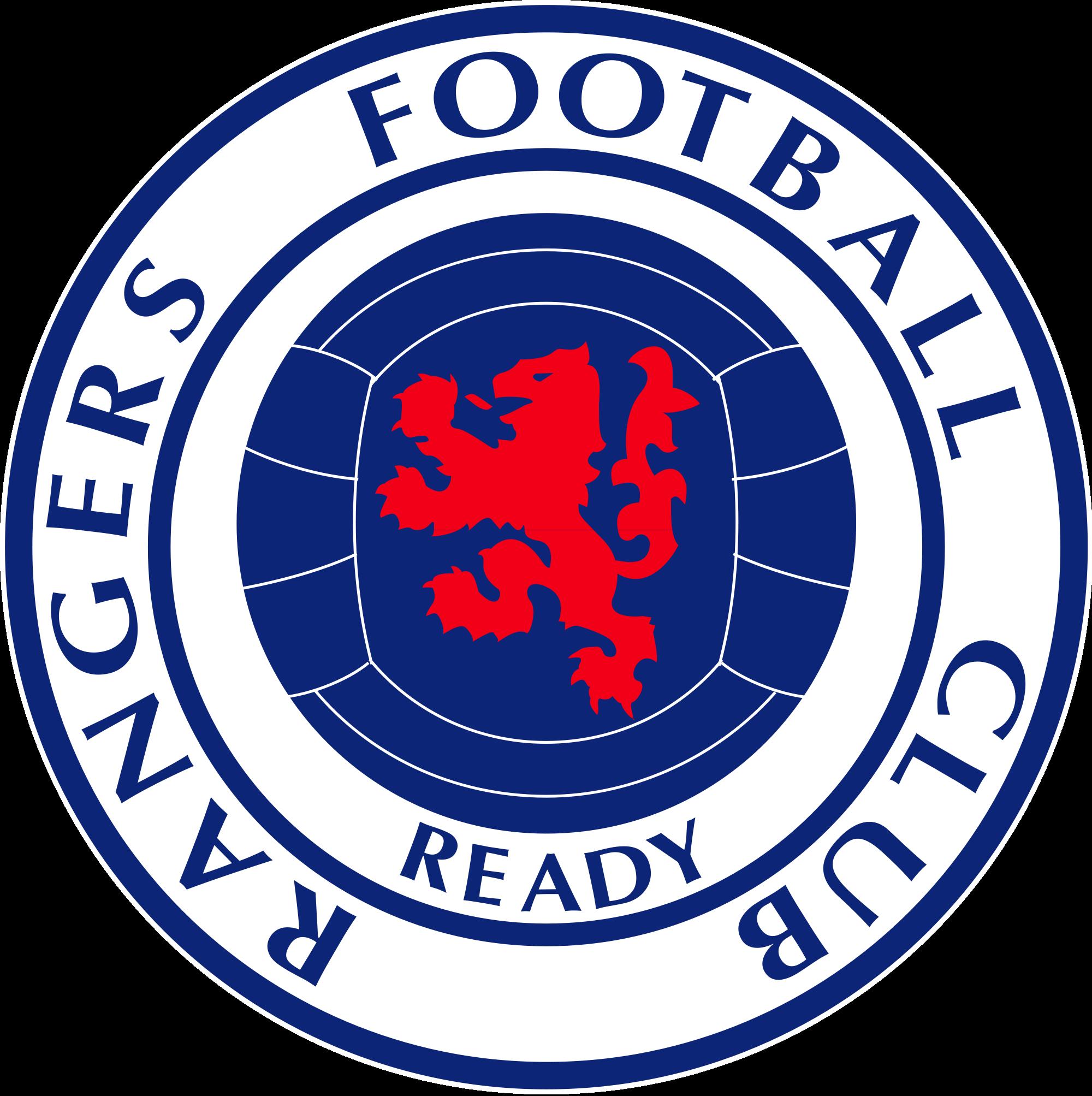 Herb Rangers FC