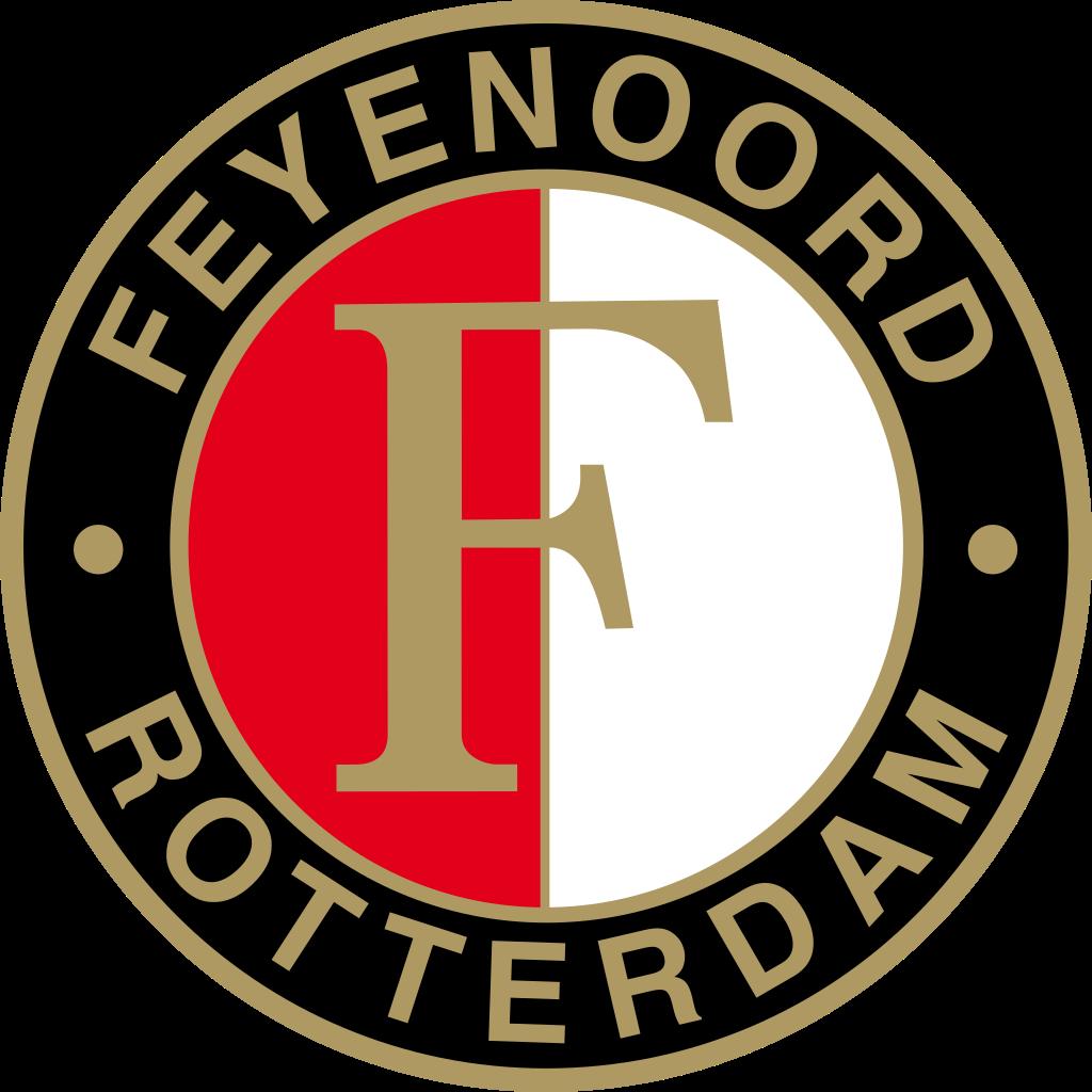 Herb Feyenoordu