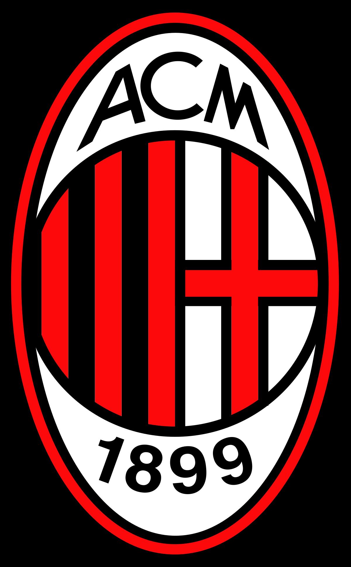 Herb AC Milan