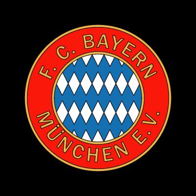 Herb Bayernu Monachium 1969