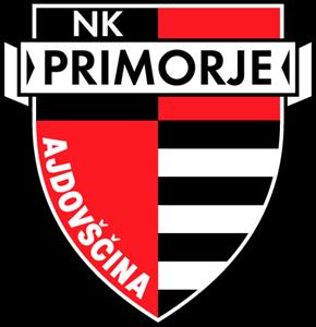 NK Primorje herb