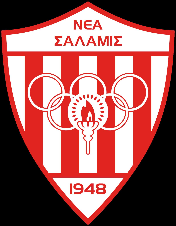 Herb Nea Salamina Famagusta.