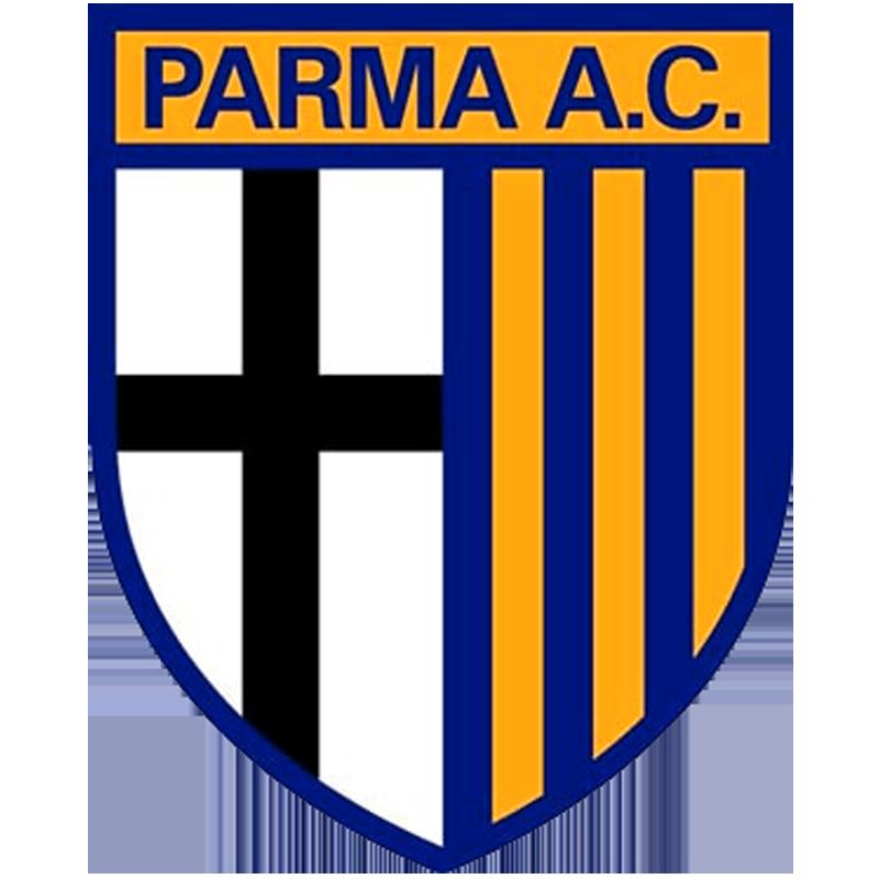 Parma AC herb 2002