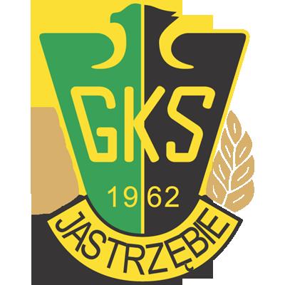 Herb GKS-u Jastrzębie