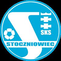 Herb Stoczniowca Gdańsk