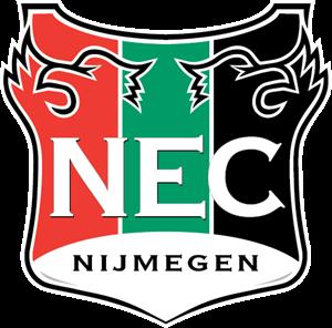 Herb NEC Nijmegen.