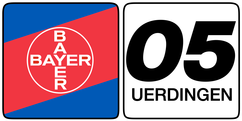 Herb Bayer 05 Uerdingen