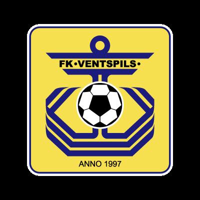 Herb FK Ventspils