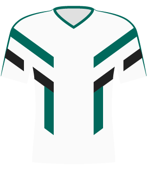 Koszulka Groclin Grodzisk Wlkp. (2003 rok).
