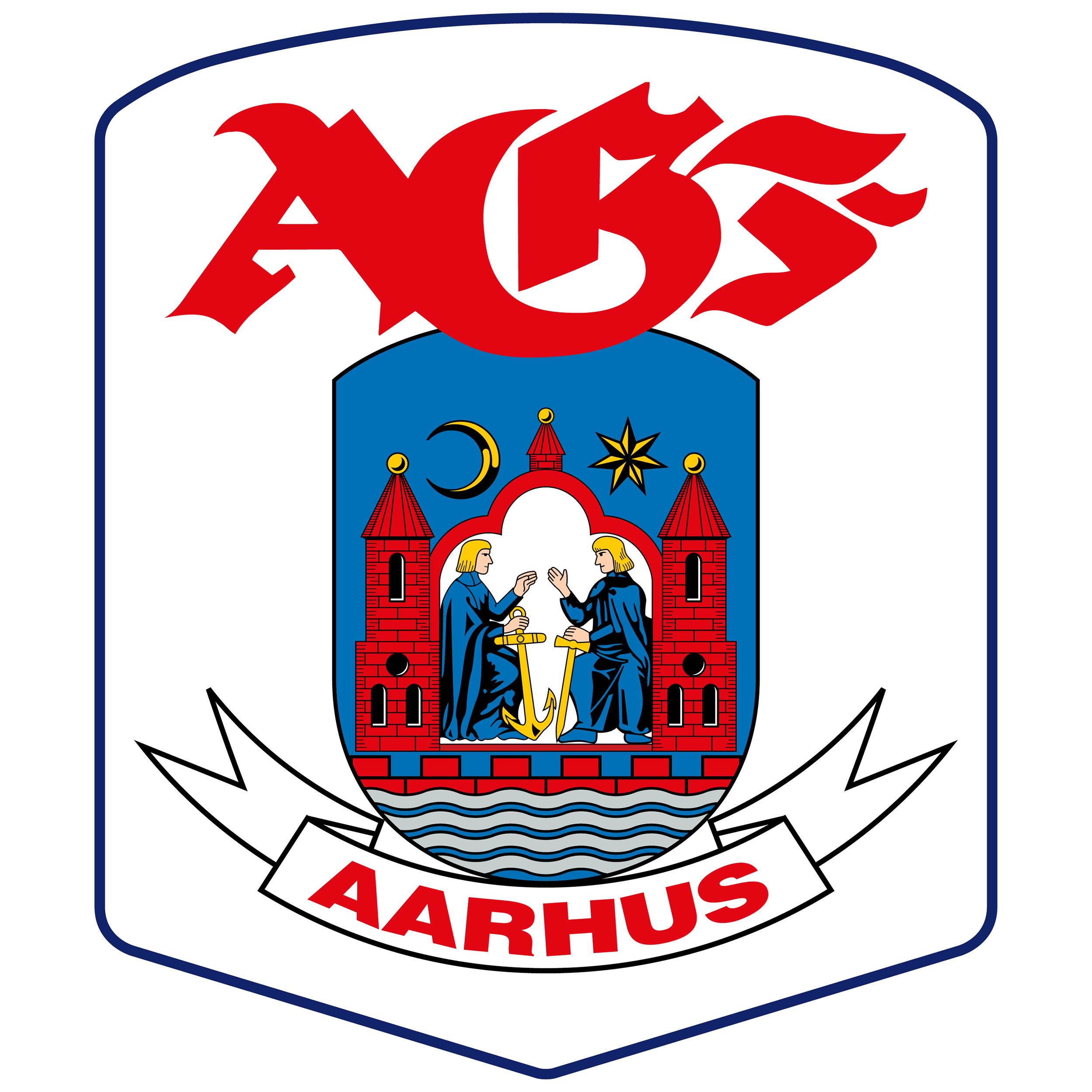 Herb Aarhus GF