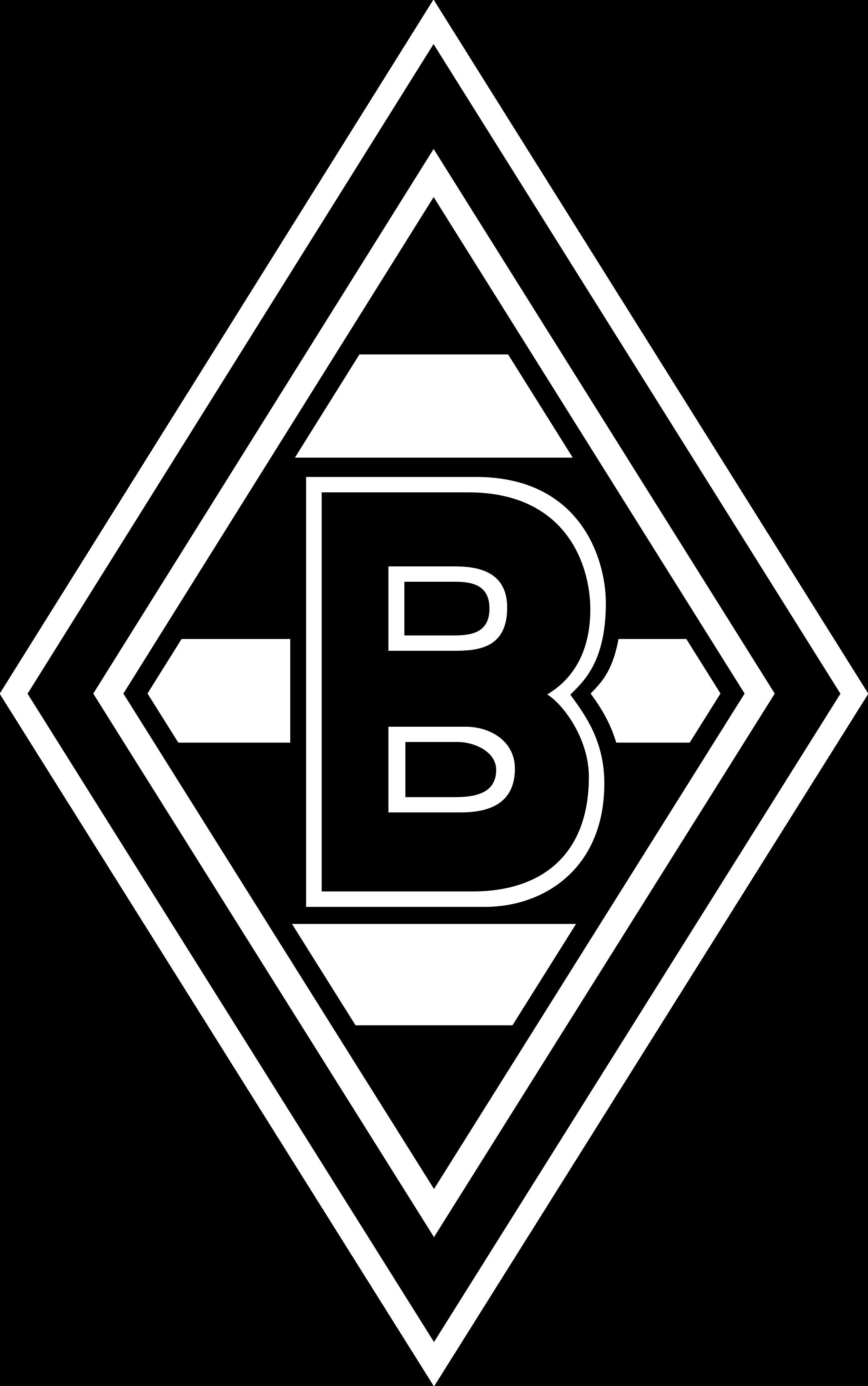Herb Borussia Mönchengladbach