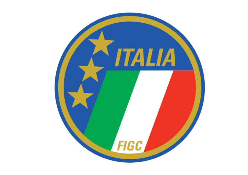 Liga Włoska