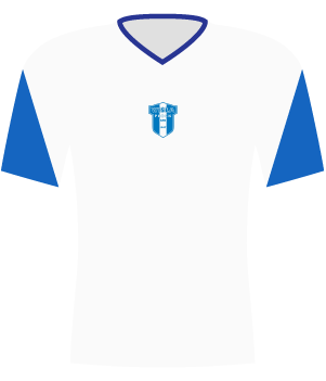 Koszulka Wisła Płock (2003).