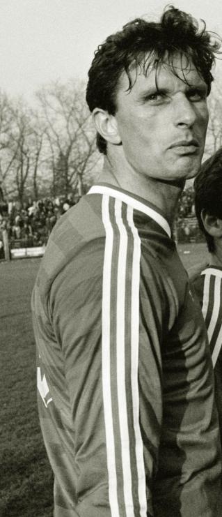 władysław żmuda