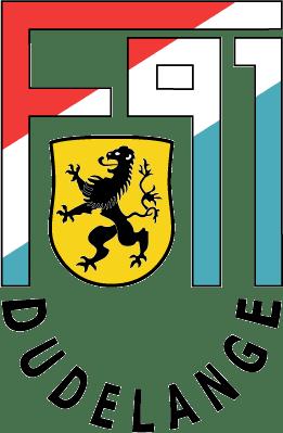 Herb F91 Dudelange