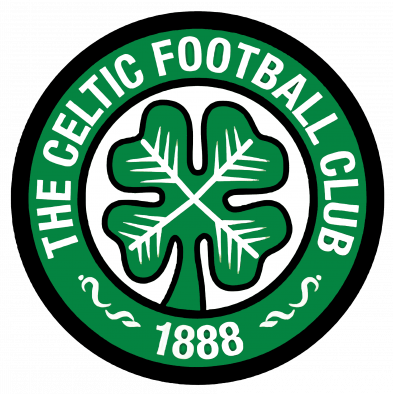 Herb Celtic Glasgow (1977-1988).