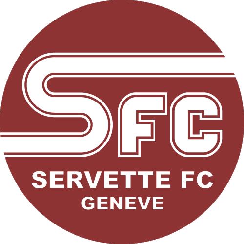 Herb Servette Genewa 2002